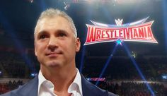 WWE News: 'Monday Night RAW' Preview — Shane McMahon Is Back (Again)