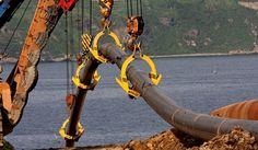 Тема поиска южного газового пути в Европу возникла не сегодня и не вчера. Как минимум 15 лет уже она ищет формулу решения