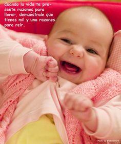 A veces la felicidad, se encuentra en los pequeños detalles paratusregalos.com