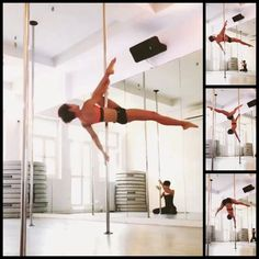 Flatline to extended butterfly Aerial Hoop, Aerial Arts, Aerial Silks, Aerial Dance, Pole Fitness Classes, Pole Dancing Fitness, Dance Fitness, Aerobics Classes, Pole Tricks