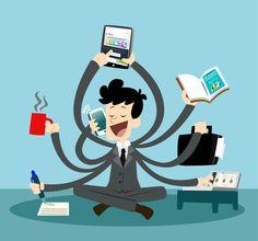 A produtividade é uma ação essencial para as empresas, é preciso se desempenhar, apresentar qualidade em seu atendimento, e mostrar o diferencial. E ai amigo corretor, você sabe como ser produtivo? Acesse: http://www.villeimobiliarias.com.br/corretor-como-ser-prod…/