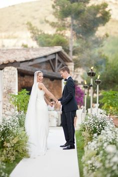 St Paul de Vence wedding | Lavender & Rose