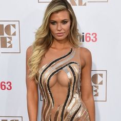 """""""Thanks to my h&m & agent @victordt10 for throwing this look together with the most amazing @charbelzoecouture dress #magicmike"""" Photo taken by @samanthahoopes_ on Instagram, pinned via the InstaPin iOS App! http://www.instapinapp.com (06/26/2015)"""