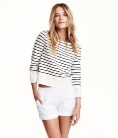 """Product Detail 
