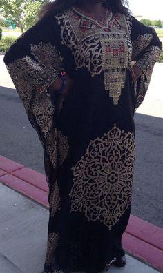 Dubai Kaftan Abaya Khaleeji Wedding Dress · $73.10 Khaleeji Abaya, Kaftan Abaya, Dubai, Kimono Top, Popular, Wedding Dresses, Stuff To Buy, Tops, Women