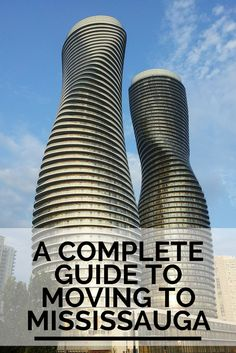 Mississauga used to be Toronto's suburb, but has quickly grown into a multicultural city in its own right. If you want to move there, read on to learn what you need to know.