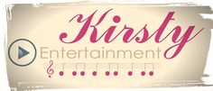 Kirsty Entertainment (K.E.) It is an Entertainment Organisation that organises music events, promoting them and a music brand that works with Music DJ's, producers of sound beats, etc. who are an established brand. Facebook: Nhlamulo Tshabalala - Kirsty Entertainment Google: Kirsty Entertainment/ nhlamulo tshabalala Twitter:@nhlamuloSIGE Pinterest: Kirsty Entertainment  Bookings & Enquiries contact : kirstyentertainment@outlook.com or 0725351037