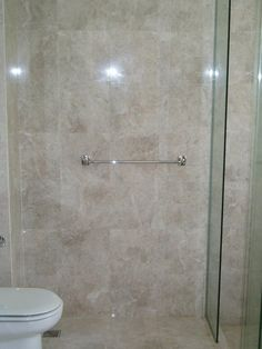 Bathroom Tile Ideas Malaysia tile patterns for shower walls | bathroom-wall-tiles-design-beige