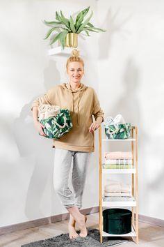 #homla #hellohomla #łazienka #domowespa #bathroomdesign #bathroomideas #homedecor #homeinpo #homesweethome #cozydesign #homeideas #organizacja #domowaorganizacja Home Decor, Decoration Home, Room Decor, Interior Decorating