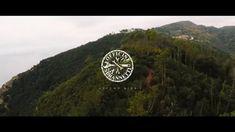 #sports - Officine Sbrannetti Autumn Ride