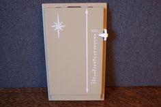 Vintage Rolodex Autodex Metal Flip Address Finder by SherwoodVintage on Etsy