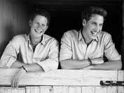 The Best of British Royalty: Happy Brothers ~ Prince Harry Prince William ~ Mario Testino Lady Diana, Diana Son, Prince William And Harry, William Kate, Prince Harry And Meghan, Prince Charles, Charles Charles, William Arthur, Prince Henry