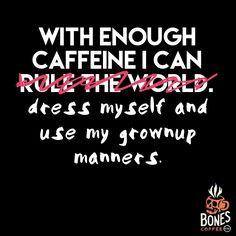Let's keep it real. #maplebacon #highvoltage #chocolateraspberry bonescoffee.com