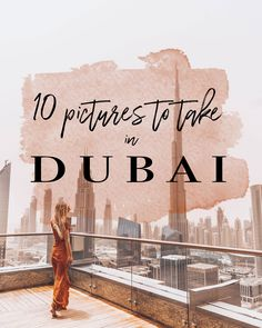 travel tip canada 10 pictures to take in Dubai Best spots for your travel pictures In Dubai, Visit Dubai, Dubai Beach, Dubai Vacation, Dream Vacations, Trip To Dubai, Dubai Quotes, Cool Places To Visit, Places To Travel