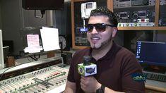 AJ El Kallejero in ELE Flashback Central America, North America, Caribbean, Mens Sunglasses, Film, Scene, Movies, Man Sunglasses, Film Stock
