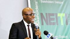 The Nigeria Extractive Industries Transparency Initiative (NEITI) Wednesday disclosed that it would unveil the owners or holders of Nigeria's crude oil blocks