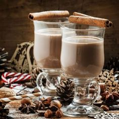 iStock Glass Of Milk, Table Decorations, Drinks, Food, Home Decor, Good Morning, Drinking, Beverages, Decoration Home