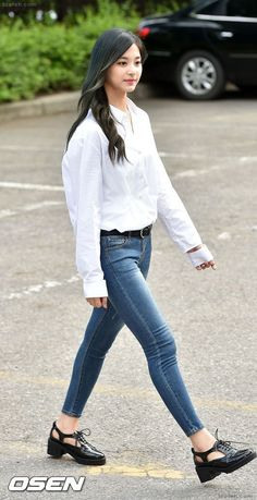 #twice, #tzuyu, #kpop, #fashion