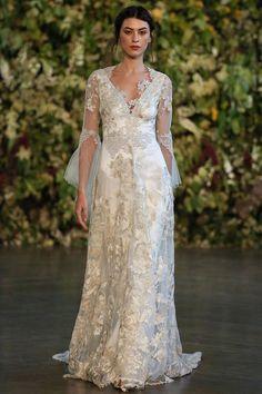 1c7127ad0ae2 111 Wonderful Bohemian Wedding Dress Ideas