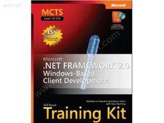 Yazılım Uzmanı Sertifika Programı Orjinal Kitap Seti FULL+FULL - Eğitim Kitabı, Çeşitli Kitap ve Dergiler sahibinden.com'da - 17371097