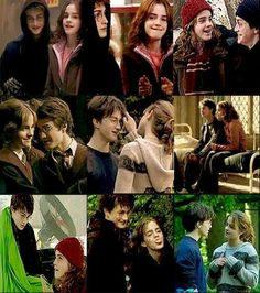 Best Friends, in fiction and life