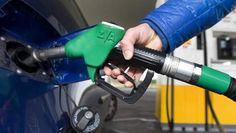 Belga, ' Dieselprijs zakt voor het eerst in vijf jaar onder 1 euro per liter ', http://www.hln.be/hln/nl/926/Geld/article/detail/2179391/2015/01/12/Dieselprijs-zakt-voor-het-eerst-in-vijf-jaar-onder-1-euro-per-liter.dhtml , 12/01/15 - 19u06