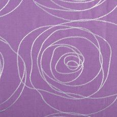 Product ID:    D 15397-618     Manufacturer:    Duralee Fabrics  Book Name: D2789, Eileen Kathryn   #fabrics #textiles