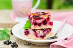 Buy Black Currant Pear Fragrance Oil and other pure fragrance oils from Bulk Apothecary at Wholesale prices Fish Dishes, Tasty Dishes, Cookbook Recipes, Wine Recipes, Black Currants, Raspberry Cheesecake, Goat Milk Soap, Fragrance Oil, Stevia