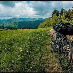 #szlakiidrogi #specializedawol #bikepacking #wearegoingawol #burraburra #adventurebike #gravelbike #bikepacking #iamspecialized