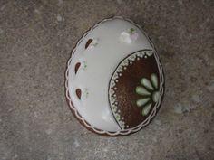 velikonoční Cake Cookies, Gemstone Rings, Cakes, Gemstones, Cake Makers, Gems, Kuchen, Cake, Jewels