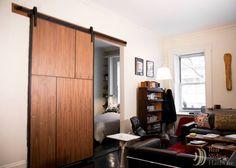 sliding+barn+doors | Sliding Barn Doors Hardware Interior Hardware