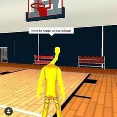 The Roblox Robux hack gives you the ability to generate unlimited Robux and TIX. So better use the Roblox Robux cheats. Roblox Funny, Roblox Memes, Roblox Roblox, Roblox Cake, Roblox Shirt, Stupid Funny Memes, Funny Relatable Memes, Haha Funny, Best Memes
