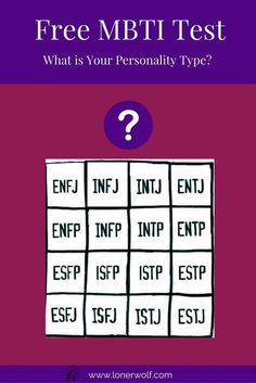 myer briggs online test free  »  8 Picture »  Awesome ..!