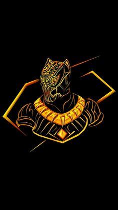 #Killmonger #BlackPanther