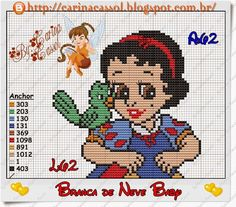 http://angelabordados.blogspot.com.br/search?updated-max=2014-03-22T18:10:00-03:00