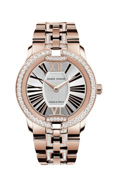 Jewellery | RDDBVE0025 | Roger Dubuis