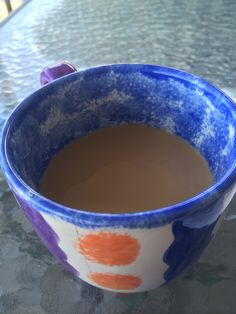 Homemade Toasted Almond Low Carb Coffee Creamer: Powdered Non dairy (1c), Almond & Vanilla extract (0c), Artificial sweetener (0c), Almond Milk (0c)