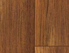 Laminált padló - 7285 Dió | ParkettaTechnika webshop