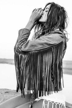 Boho chic bohemian boho style hippy hippie chic bohème vibe gypsy fashion indie folk fringe: