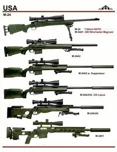 All the variants of the SVD Dragunov Marksman Rifle Military Weapons, Weapons Guns, Airsoft Guns, Guns And Ammo, Hunting Rifles, Assault Rifle, Cool Guns, Fantasy Weapons, Panzer