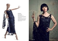Exclusively published for the series 3 exhibition, the Miss Fisher Costume Exhibition catalogue is a rare and in-depth look behind the scenes at the costumes of 20s Fashion, Art Deco Fashion, Fashion History, Vintage Fashion, Victorian Fashion, Vintage Costumes, Vintage Outfits, Miss Fisher, 20s Mode