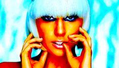 Gaga: Rara Amistad