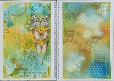 2012 0623 MM - 3ème page