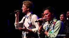 """Drag Me Down"" - UNC Clef Hangers (Fall Concert 2015) - originally performed by One Direction"
