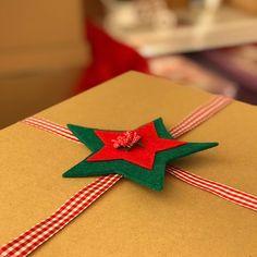 Hediyenizi taçlandırın #kurdele #ekosekurdele #kırmızı #hediye #yılbaşı #yeniyıl #emeğinizedeğerkatar #kurdela #kırmızı #hediyelik #hesiyepaketi #süsleme #paketleme #çiçekçilik #çiçeksepeti #organizasyon #ribbon #tuhafiye #craft #hobi #hobby #fantastickurdele #madeinturkey #dm #whatsapp