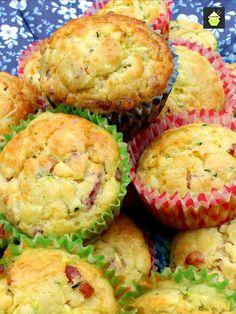 Bacon-Cheddar-Zucchini-Muffins1.jpg (750×1000)