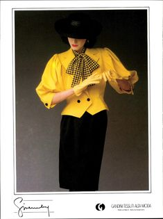 80s Fashion, Fashion Ideas, Andre 3000, New Romantics, Twiggy, Givenchy, Archive, March, Vogue