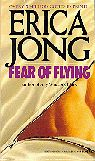 Fear of Flying, by Erica Jong.  Recommendation courtesy of my writer friend and fellow lover of books, via sarakatherinerunnels.com.