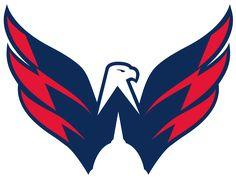 Washington Capitals -  (Website):  METROPOLITAN