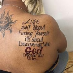 Dream Tattoos, Badass Tattoos, Sexy Tattoos, Cute Tattoos, Unique Tattoos, Amazing Tattoos, Symbolic Tattoos, Red Ink Tattoos, Girly Tattoos